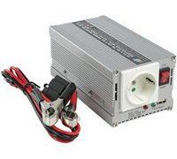 Inverter 300W