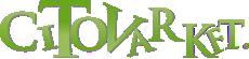 Citovar Kft. - Méhészeti gyógyszerek, készítmények, eszközök