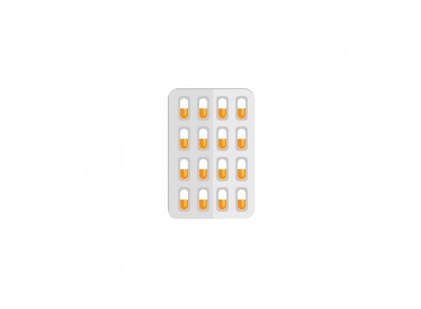 Gyógyszer oldalon elszámolható termékek
