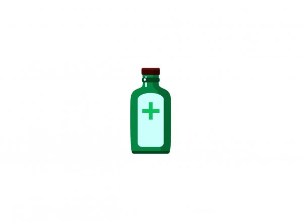 Gyógyhatású / Cukor oldalon támogatott termékek